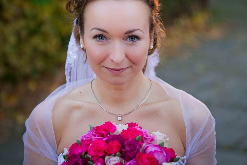 Hochzeitssfotograf für München & Umgebung