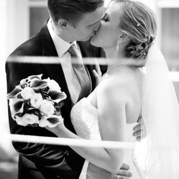Hochzeitsfotograf-München