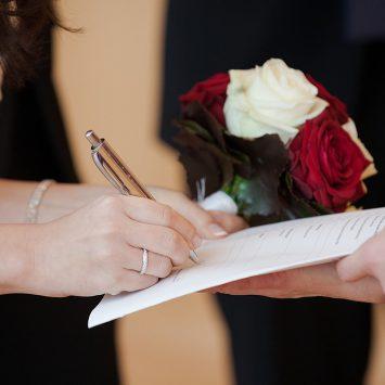 Hochzeitsfotograf in München & Umgebung