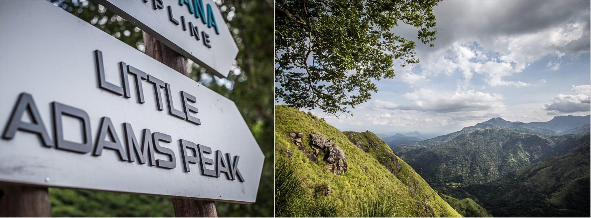 Little-Adams-Peak