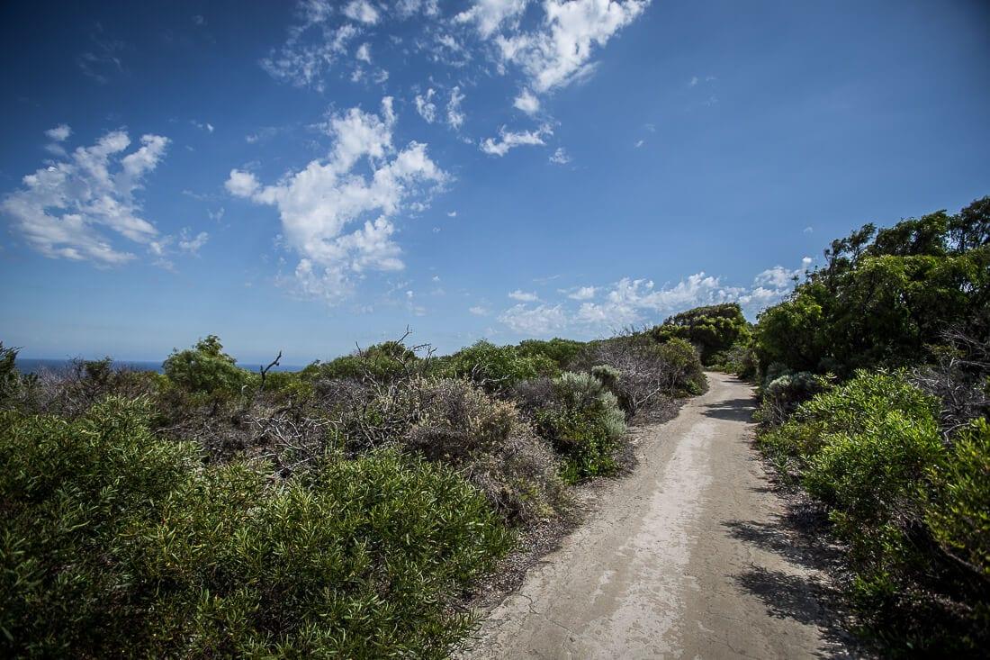 Cape-Naturaliste-Lighthouse