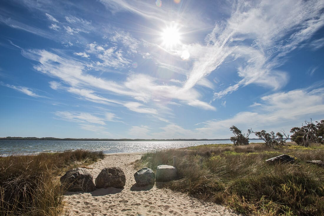 Meelup-Beach-Margaret-River-Region